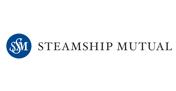 https://www.steamshipmutual.com/