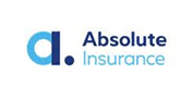 http://www.absoluteinsgroup.com/